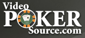 Online Video Poker Source